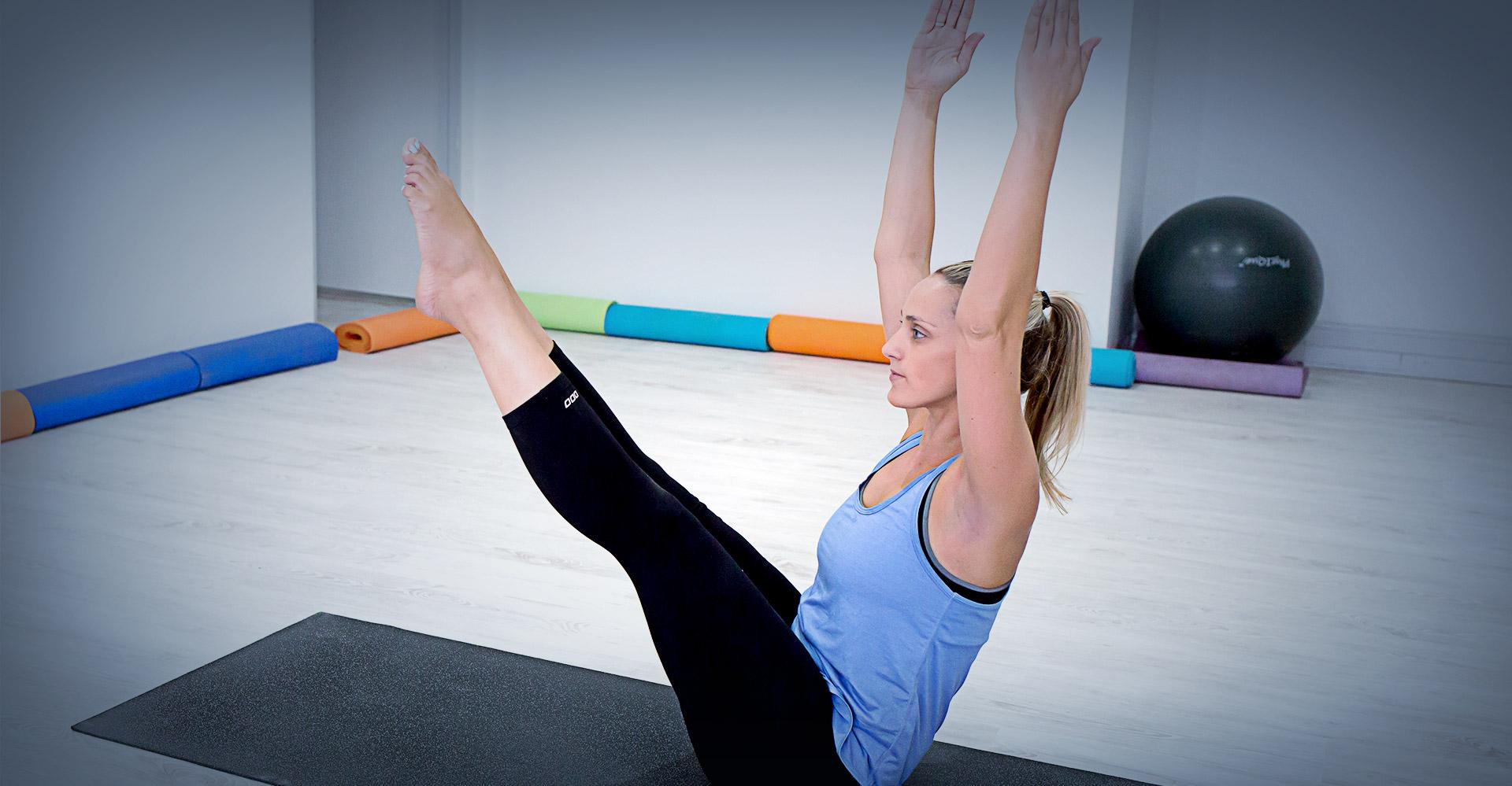 Pilates-3