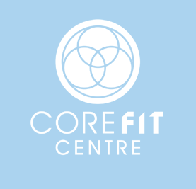 Core Fit Centre