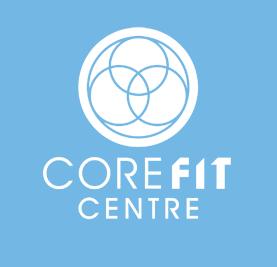 Core Fit Centre