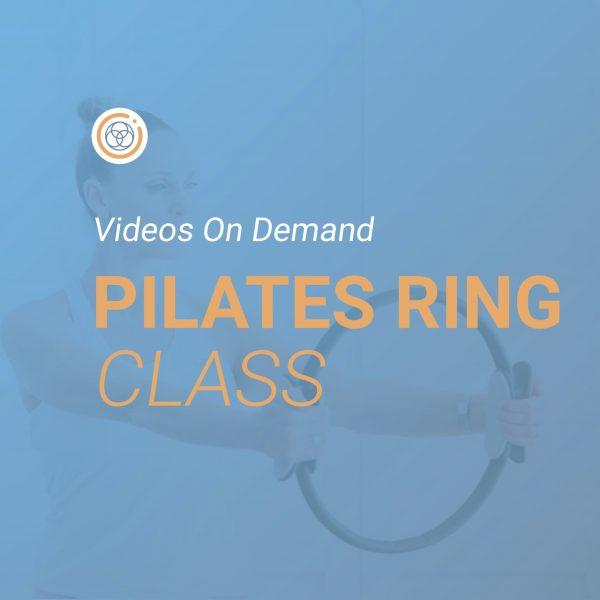 Ring Class