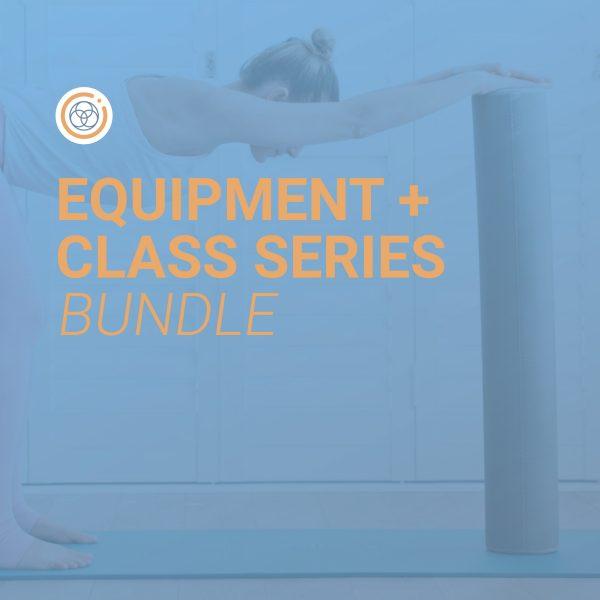 Equipment & Class Bundle